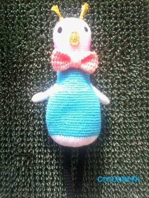 mariette crochetfil8