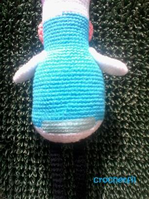 mariette crochetfil9