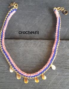 collier chaine1