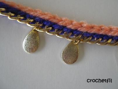 collier plastron 2