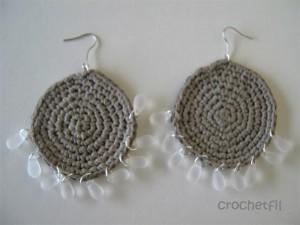 bijoux coloré crochet3