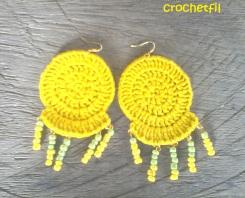 bijoux colorés-ccrochetfil2