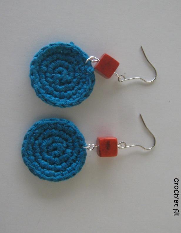 bijoux colorés-crochetfil1