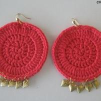 bijoux colorés- crochetfil5