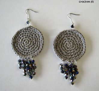 bijoux colorés- crochetfil7