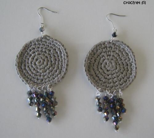 bijoux colorés- crochetfil8