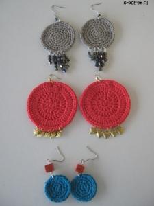 bijoux colorés- crochetfil9