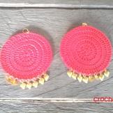 bijoux colores-crochetfil3