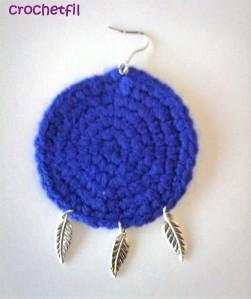 bijoux en crochet 3