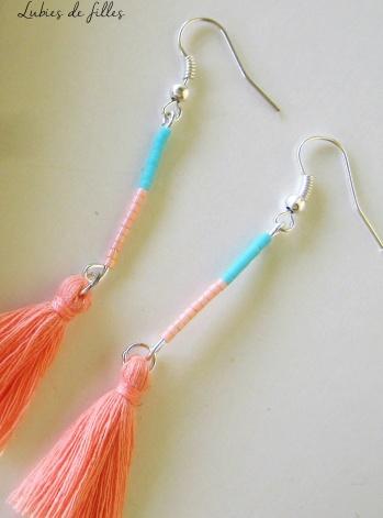 boucles d'oreilles miyuki et pompon-lubies de filles 10 - Copie (2)
