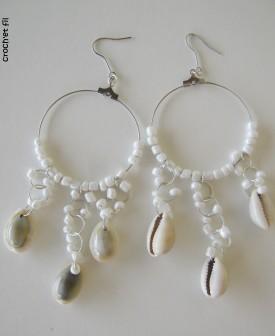 boucles d'oreilles perles 12 (2)