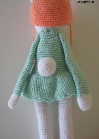 dos de Joséphine-crochetfil