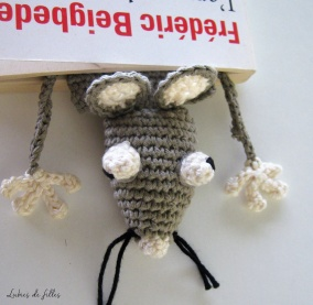marque-pages-en-crochet-lubies-de-filles-7-copie