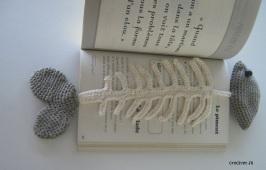 marque pages rigolo-crochetfil3