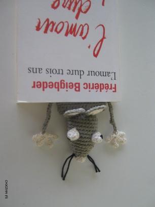 marque pages rigolo-crochetfil5