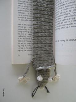 marque pages rigolo-crochetfil8
