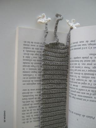 marque pages rigolo-crochetfil9