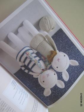 Page Joséphine-crochetfil