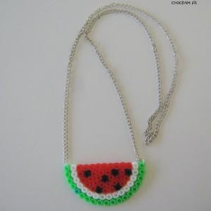 collier-perles-hama-crochetfil4
