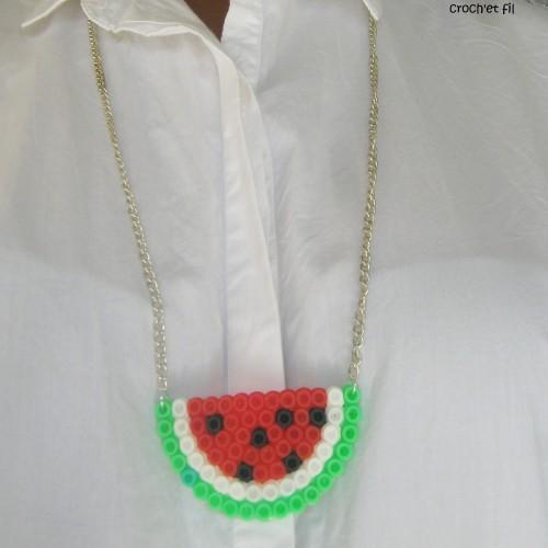 collier-perles-hama-crochetfil5