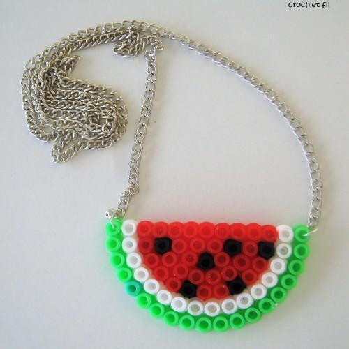 collier-perles-hama-crochetfil9
