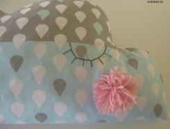 coussin oreiller nuage-crochetfil10