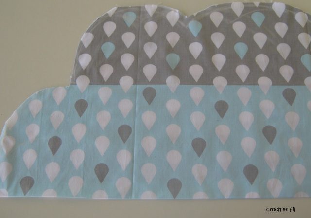 coussin oreiller nuage-crochetfil2