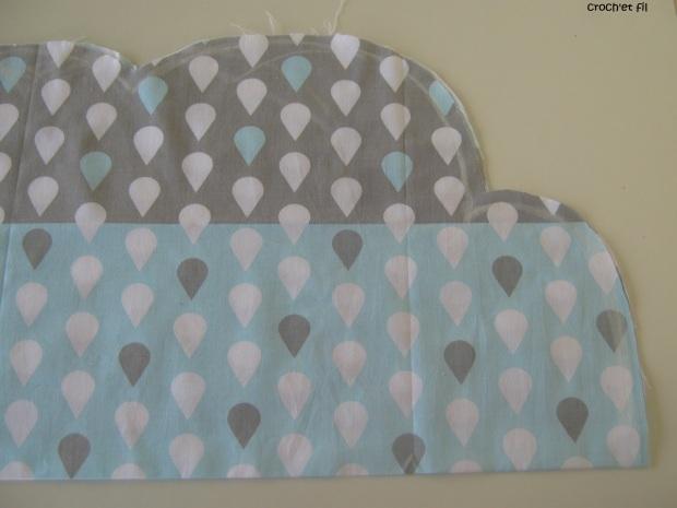 coussin oreiller nuage-crochetfil3