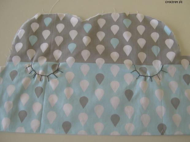 coussin oreiller nuage-crochetfil6