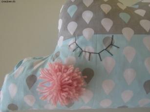 coussin oreiller nuage-crochetfil9