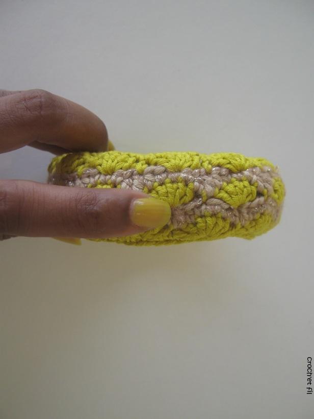 crochetfil- sc défi ananas 12