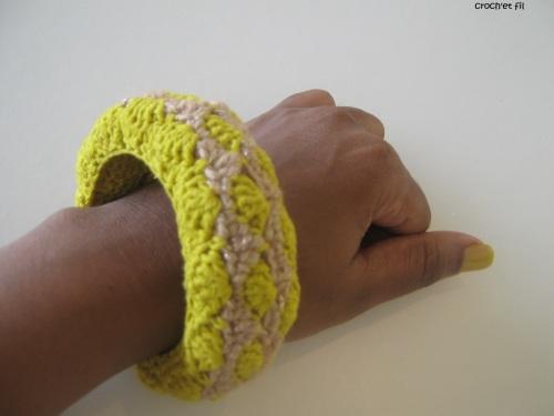 crochetfil- sc défi ananas 3