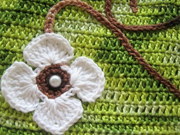 sac champêtre crochetfil1