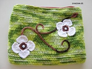 sac champêtre-crochetfil2