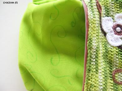 sac champêtre-crochetfil4
