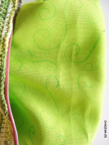 sac champêtre-crochetfil6