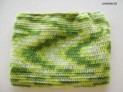 sac champêtre-crochetfil7
