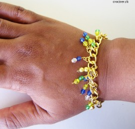 bracelet brésil-crochetfil14