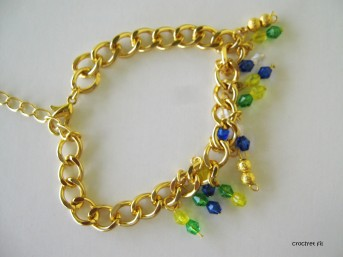 bracelet brésil-crochetfil17