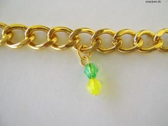 bracelet brésil-crochetfil5