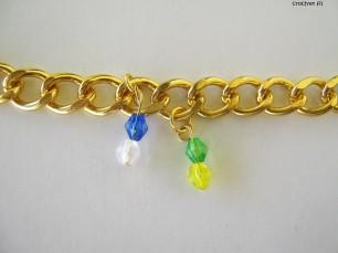 bracelet brésil-crochetfil7