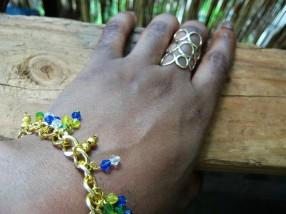 bracelets breloques-lubiesdefilles1