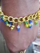 bracelets breloques-lubiesdefilles2