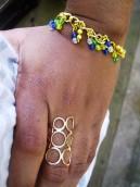 bracelets breloques-lubiesdefilles