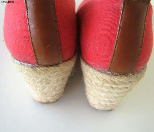 customiser-des-escarpins-crochetfil-1