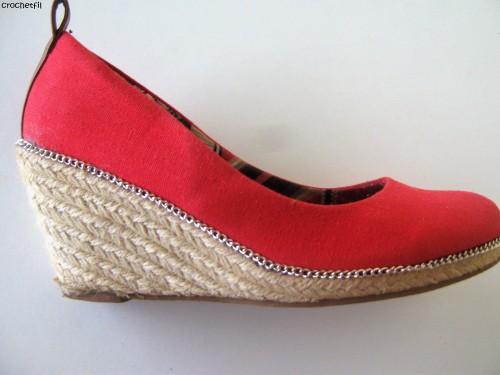 customiser-des-escarpins-crochetfil-10