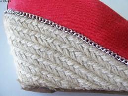 customiser-des-escarpins-crochetfil-11