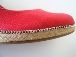 customiser-des-escarpins-crochetfil-12