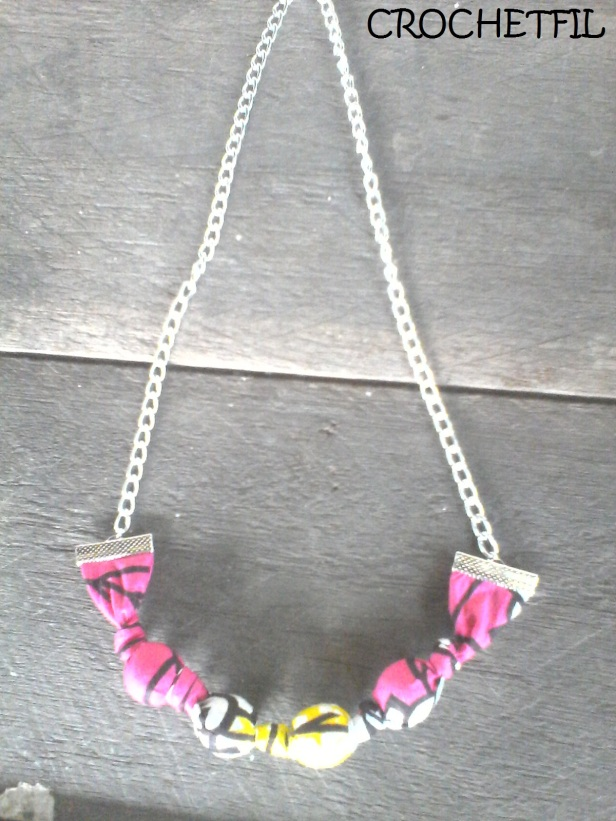 collier-boules-crochetfil3