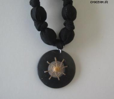 collier-boules-variantes-crochetfil2
